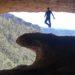 The Journey… it's a climb but its worth it!