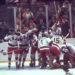 Creating The Miracle on Ice…